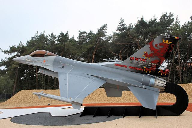 FA-16