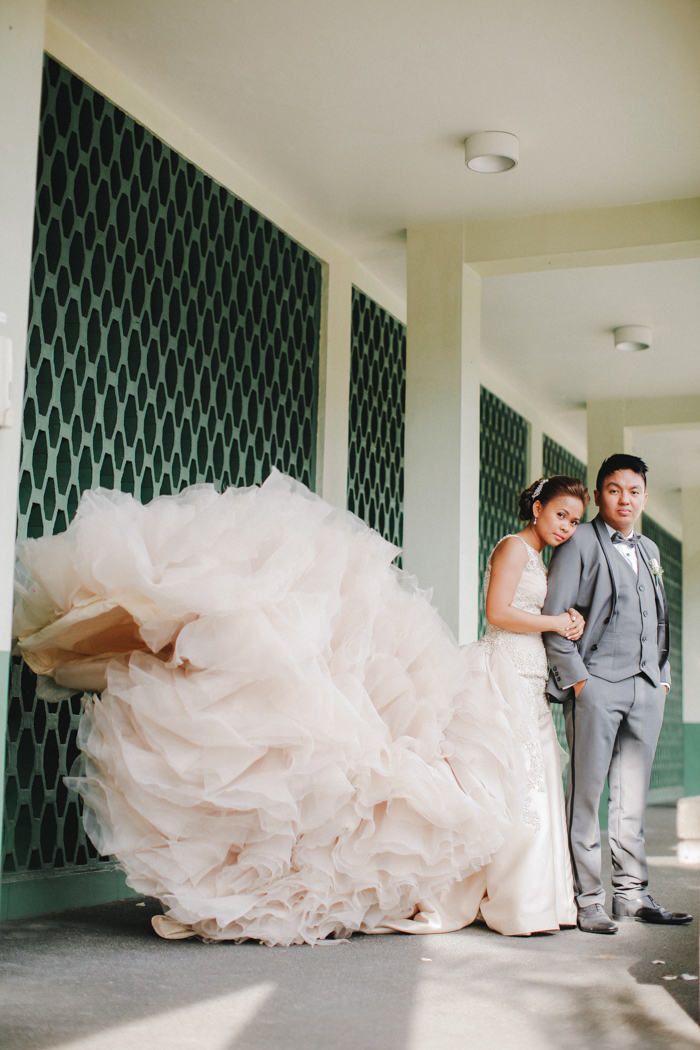 PHILIPPINE WEDDING PHOTOGRAPHER-503
