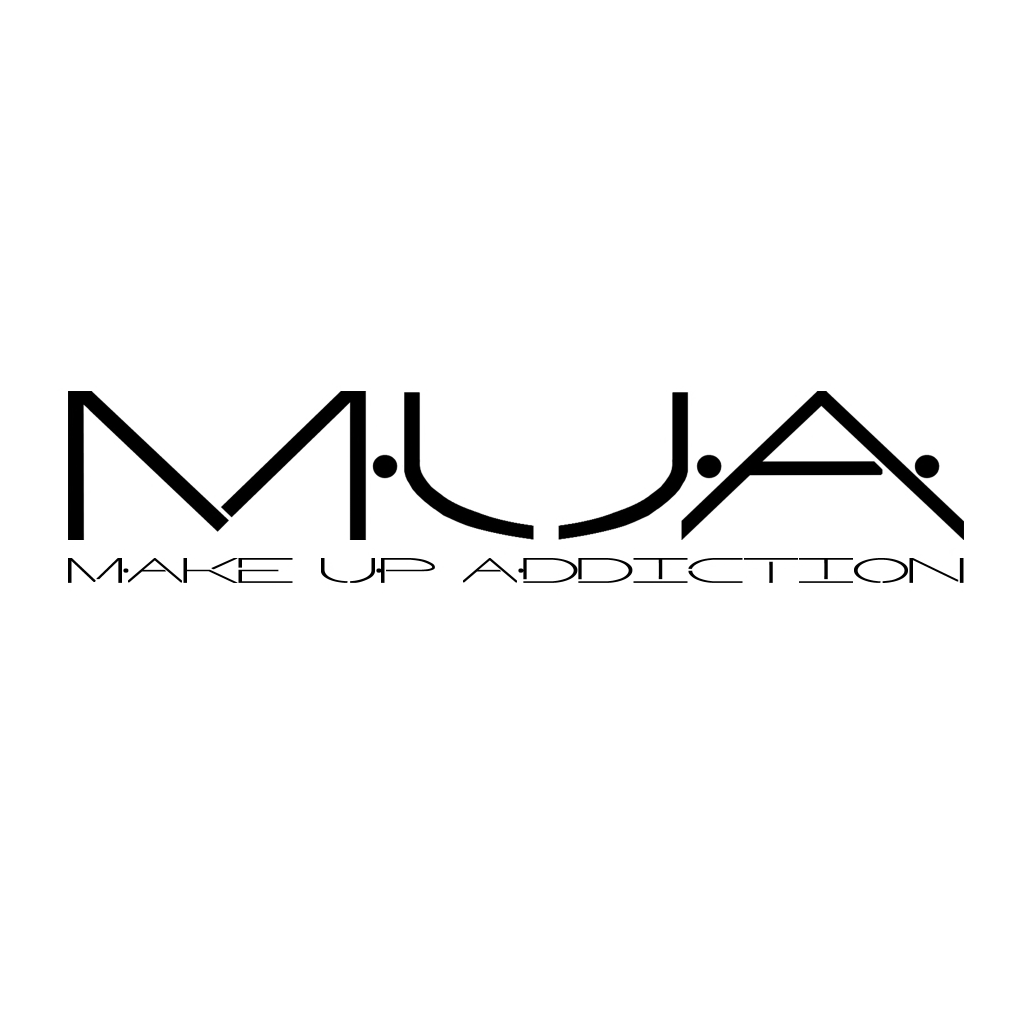 {MUA} Square Logo