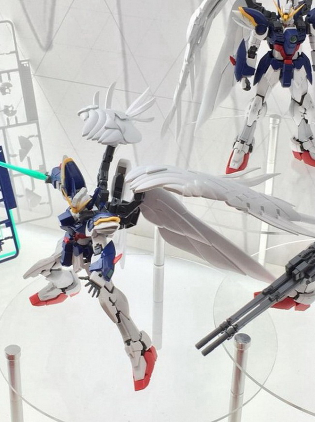 All-Japan-Show2014-0012