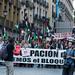 Manifestación FIN DEL BLOQUEO EN GAZA_20140927_José Picon_04