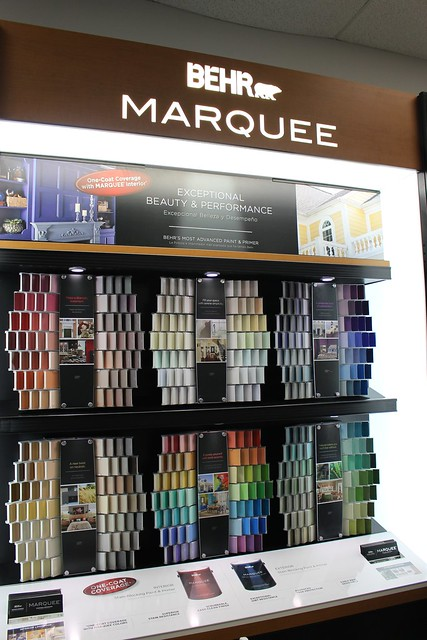 behr-paint-marquee