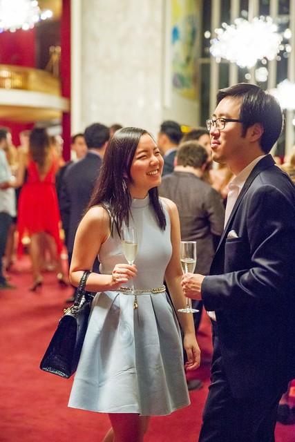 Met Opera 2014 Preview Night (4)