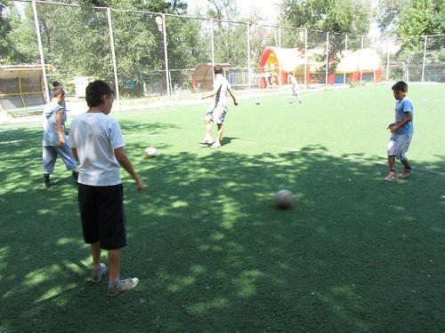 20120715futbol (70)