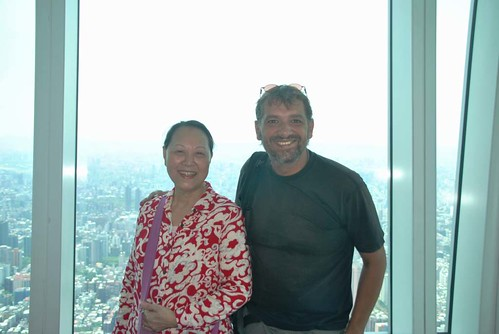 22 Edificio 101 en Taipei (44)