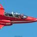 BAe Hawk T1 XX117 - Red Arrows by ✈ Kévin Duretz - D2X ✈