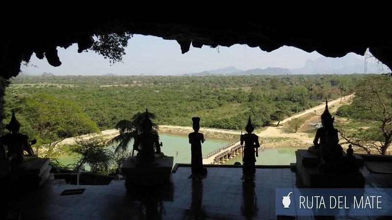 Hpa-An Myanmar (15)