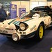 Lancia Stratos rally car DSC_2450