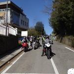 3° MotoTour delle donne #104