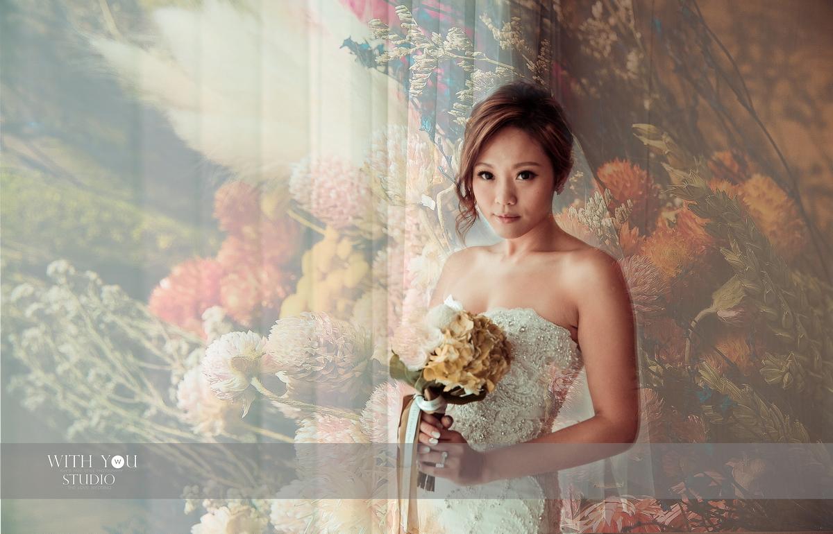 with you studio,台北萬豪酒店,婚攝鮪魚,婚禮紀錄,婚攝推薦,海外婚禮,海外婚禮婚紗拍攝,自助婚紗,孕婦寫真