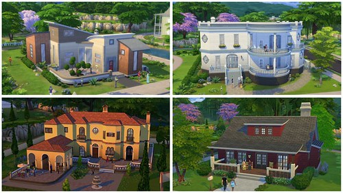 3_TS4_Blog_Build