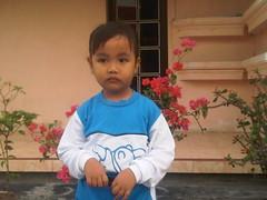 IMG-20131106-00644