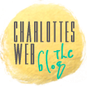 Charlottes Web The Blog