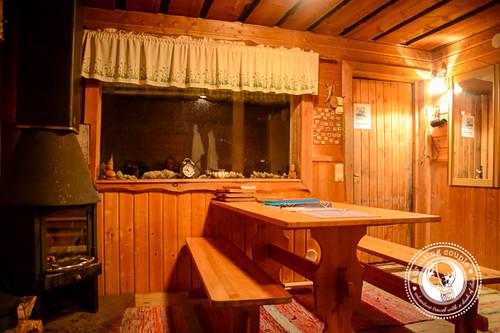 Finnish Sauna Warm Room.jpg