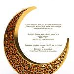 Helio. Ramadan Promotion. 21.06.14
