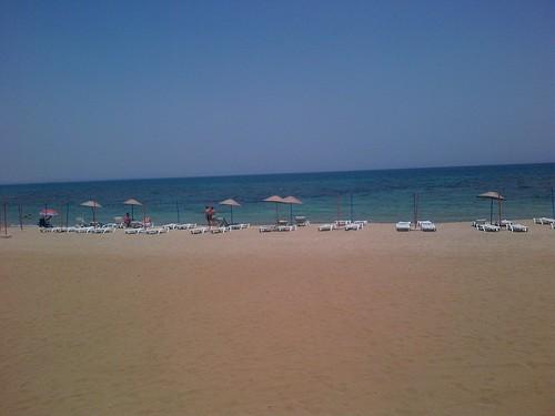 sea beach sand cyprus resort famagusta trnc kıbrıs plaj kktc mağusa κύπροσ kocareis αμμόχωστοσ