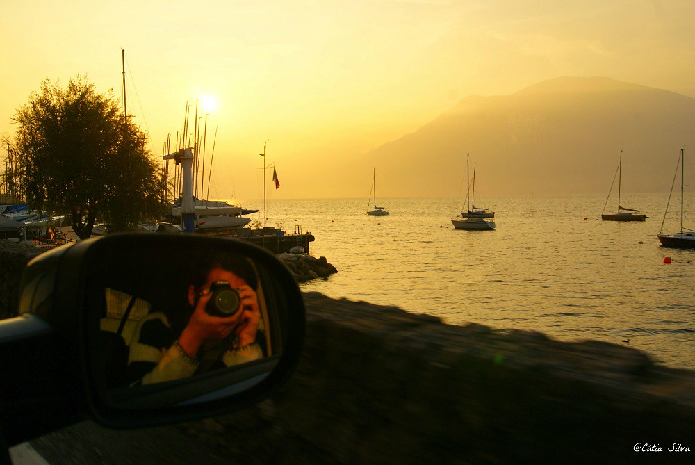 Italia Lago Di Garda (20)