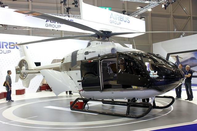 EC135T2