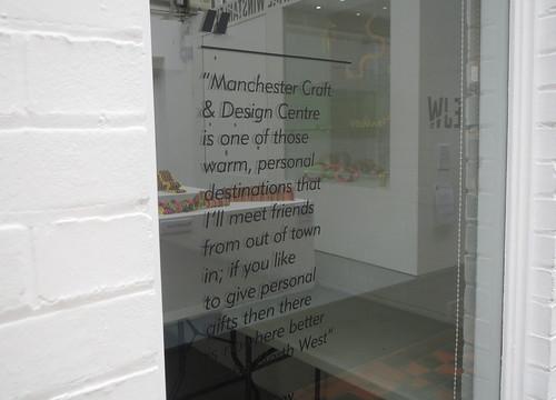 Design Manchester4