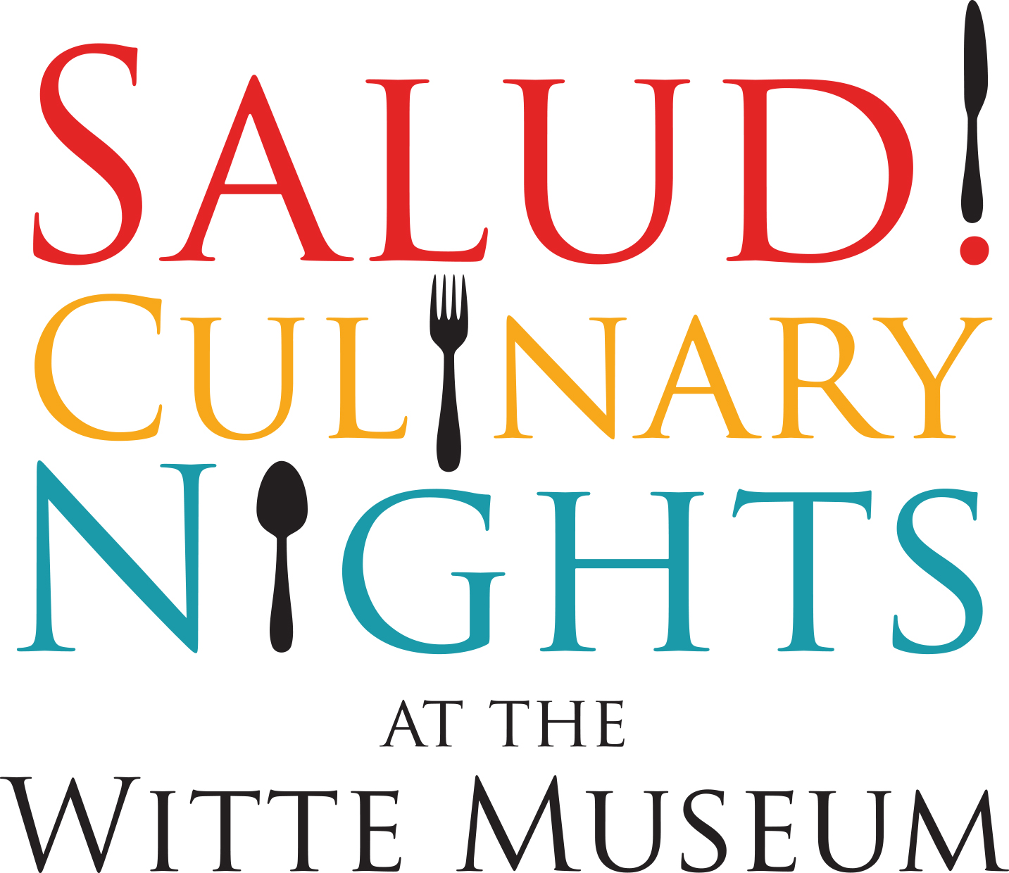 Salud! Culinary Nights_Logo_FINAL