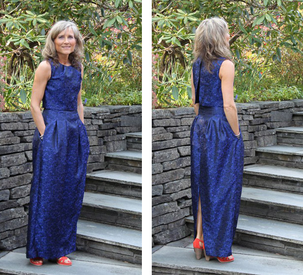 blog ellen4260 birthday dress