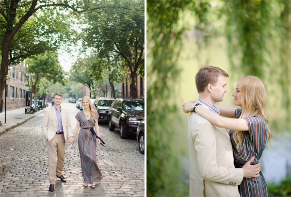 RYALE_NYC_CouplesSession-026