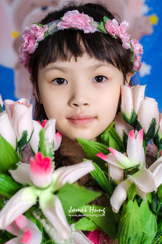 20140611瀚尼幼稚園畢業照138
