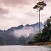 Khao Sok National Park: Cheow Lan Lake