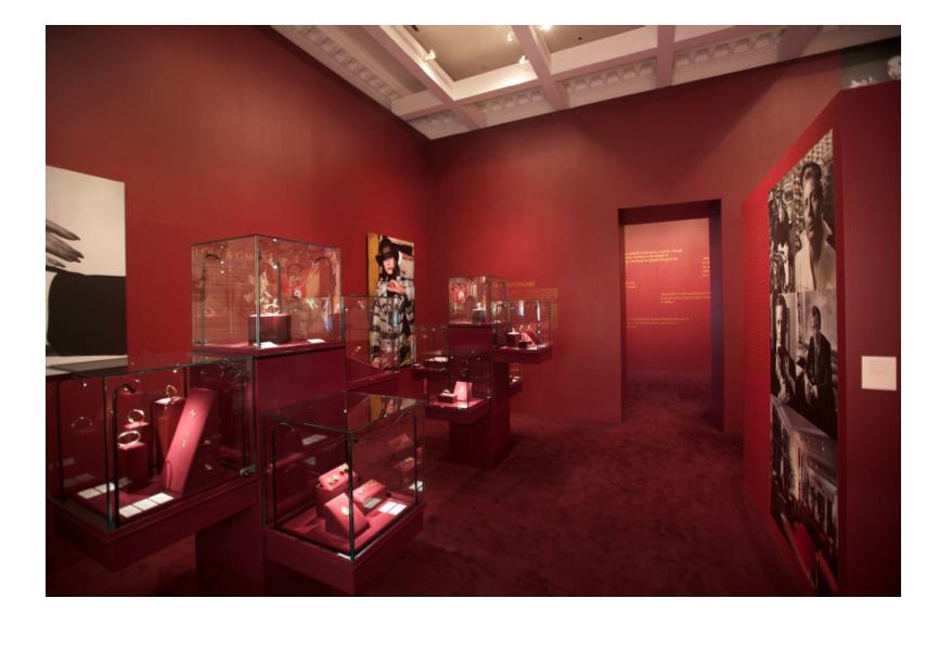 Cartier_#4_LowRes_HighResTK