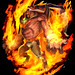Ramuh; Final Fantasy Explorers