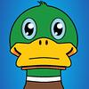 https://farm4.staticflickr.com/3859/14443793174_2d5091bdd9_t_d.jpg
