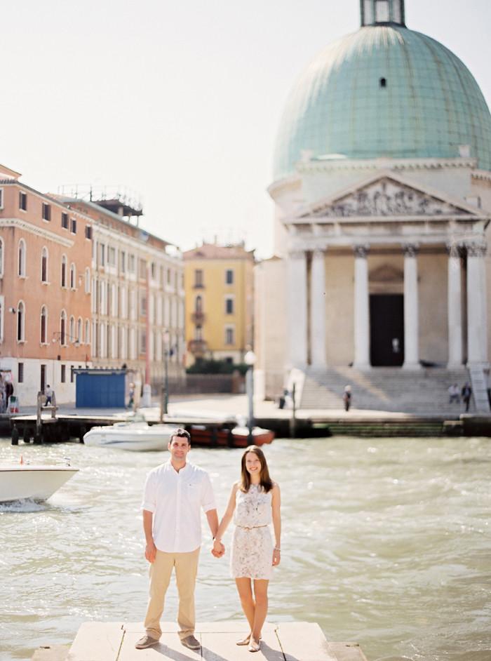 Engagement-Italy-Brancoprata006
