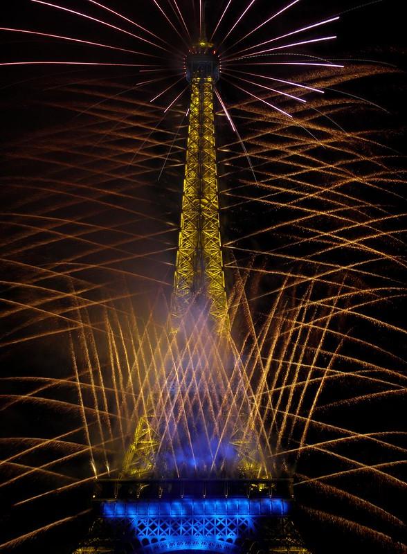 14 Juillet 2014, Paris 14477682998_cb4e6ae50f_c