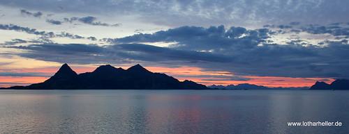 norway norge skandinavien norwegen lofoten skanvinavia