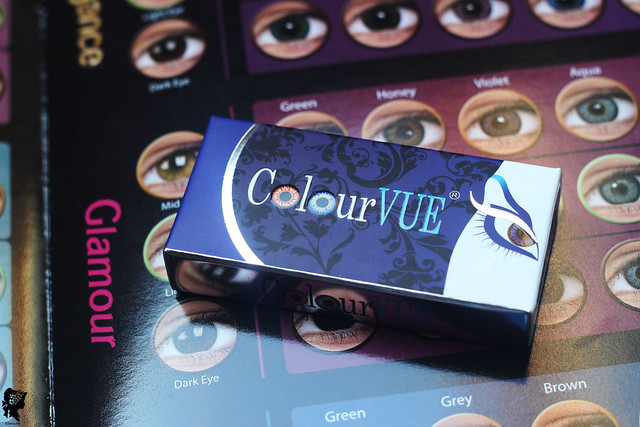 review-colourvuetrublendsblue2