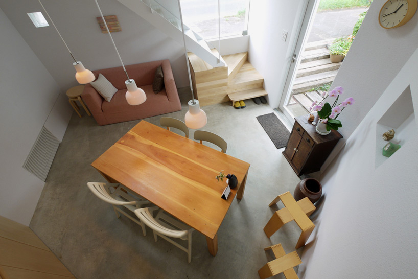 m+o-minatoya-michiyo-and-otsuka-tatsuya-a-little-office-sapporo-designboom-06