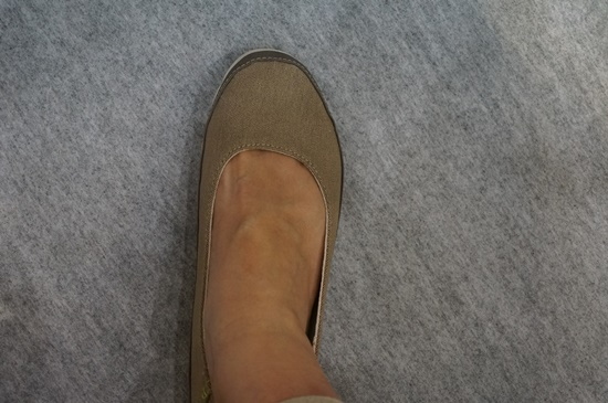 stretch-sole-loafer7