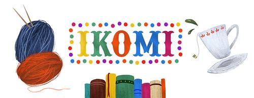 ikomi_header2