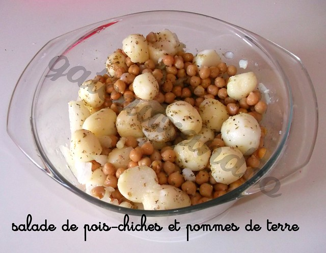 http://farm4.staticflickr.com/3859/14548128039_ef6a932b7b_z.jpg