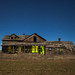 Prairie Home Companion-less by Jeff Engelhardt