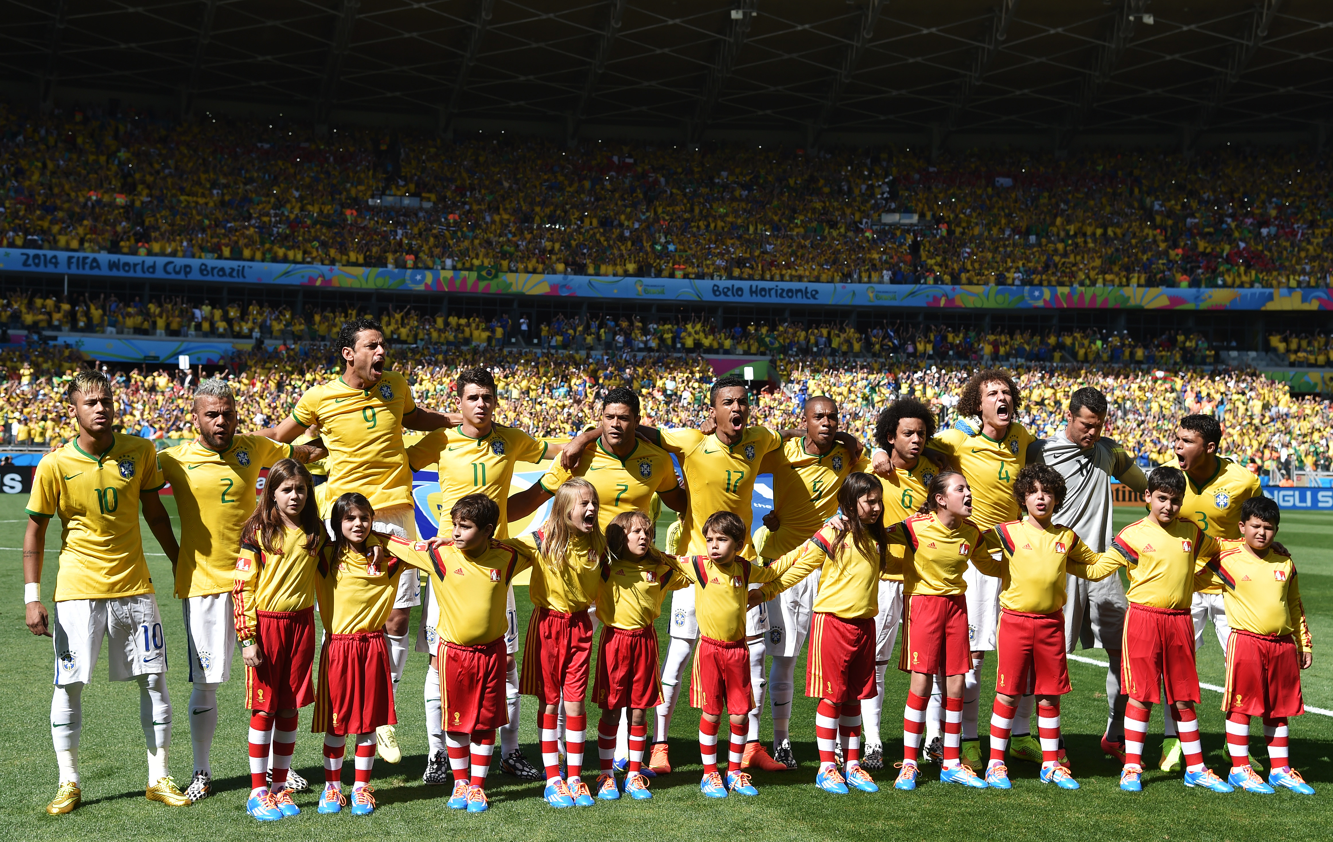 491933463CH00006_Brazil_v_C
