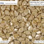 PRECIOSA Pip™ - 02010/65401