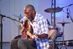 016 Cedric Burnside