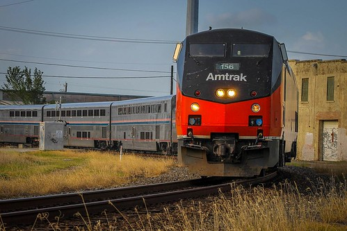 heritage houston amtrak sunsetlimited