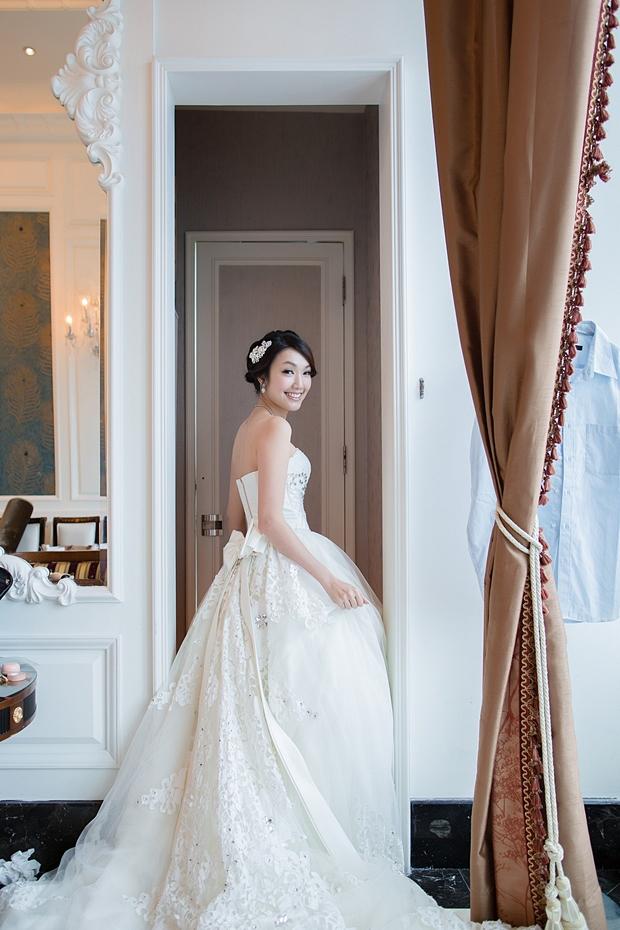 婚禮攝影,台北101,taipei101,頂鮮101,台北婚攝,優質婚攝推薦,婚攝李澤,宜蘭婚攝_077