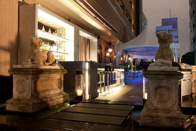 6F Le Bar ?_02