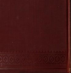 """Image from page 133 of """"Harbaugh's Harfe : Gedichte in pennsylvanisch-deutscher Mundart"""" (1870)"""
