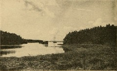 "Image from page 369 of ""New England; a human interest geographical reader"" (1917)"