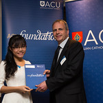 North_Sydney_Scholarships_2014_014