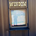 Drive-Up Window, Benton Harbor, MI by Robby Virus
